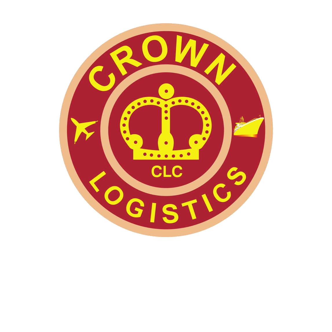 CrownLogistics